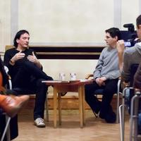 Bevezetés az LMBT történelembe – beszámoló a Háttér beszélgetéséről