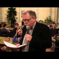 Véget ért a történeti hónap - Videó