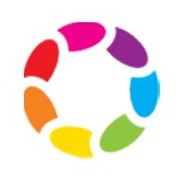 Programajánló - Az LMBTQ pszichológia története - Február 16.