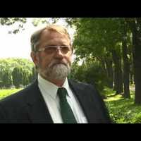 Kaltenbach Jenő beszéde Bibó István születésének 100. évfordulóján