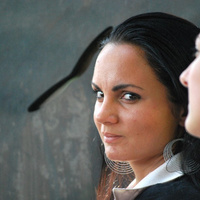 Személyes felelősségről a roma holokauszt napján