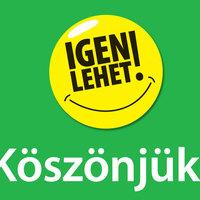 Budapest 678: 100%-os teljesítmény, 34 egyéni és 3 polgármesterjelölt
