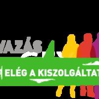 Légy része a változásnak! Elindult az LMP népszavazási kezdeményezése - élő