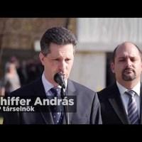 Mit művel a Fidesz a józsefvárosi megemlékezésekkel