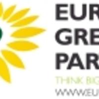 Az Európai Zöld Párt is az LMP mellett kampányol ...