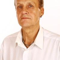 Józsefváros jelöltjei - Ribényi Ferenc, 6-os körzet, Magdolna negyed északi része