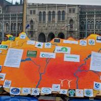 Magyar zöld siker az Európai Parlamentben!