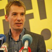 Jávor Benedek: az őszi választás fordulópont lesz az LMP életében