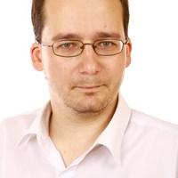 Józsefváros jelöltjei - Zalányi György, 3-as körzet, Népszínház utca eleje