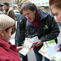 Választási erőpróba a terézvárosi időközi önkormányzati választáson