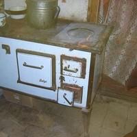 Energiaszegénység és környezeti igazságosság a háztartásokban