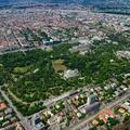 Nem törődik senki az esetleg megvalósuló Liget-projekt erzsébetvárosi talajvíz-áramlási hatásaival?