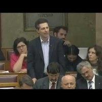 Fidesz: az ügynökök pártján