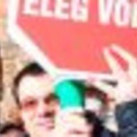 Újra az LMP-vel kampányol az MSZP