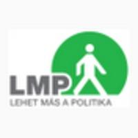 LMP videók, amit mindig is látni szerettél volna ...