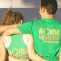 Roma intézményeket lakoltat ki a VII. kerület