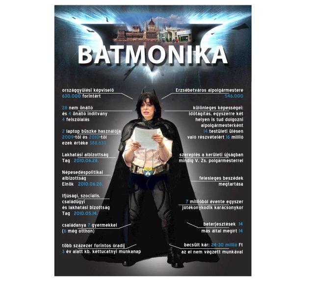 13 Batman2 - 640.jpg
