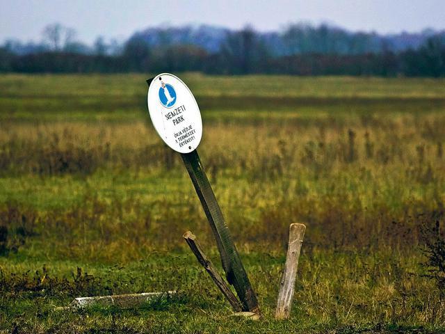 Így nyírta ki a Fidesz a hazai természet-, és környezetvédelmet