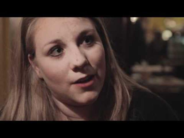 2011 - Évértékelés - A felvételiző (video)