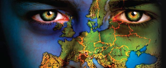 multiculturalism_europe.jpg