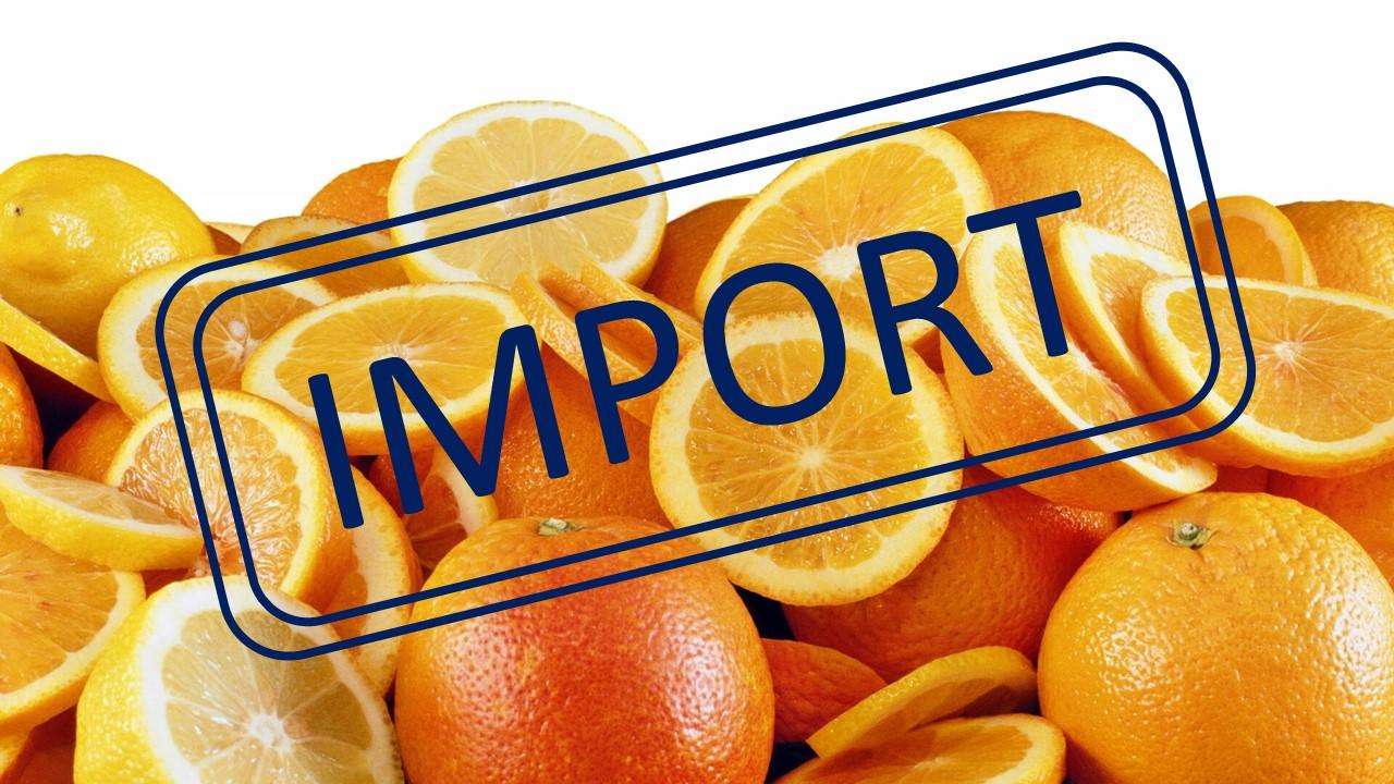 import_narancs.jpg