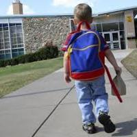 Kérdések és válaszok az iskolai beiratkozásokról