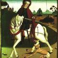 Szent Márton napja Pesterzsébeten