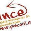 Megmaradt a Pince