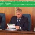 Ácsolják a kalodát Pesterzsébeten is a renitens ellenzéki képviselőknek