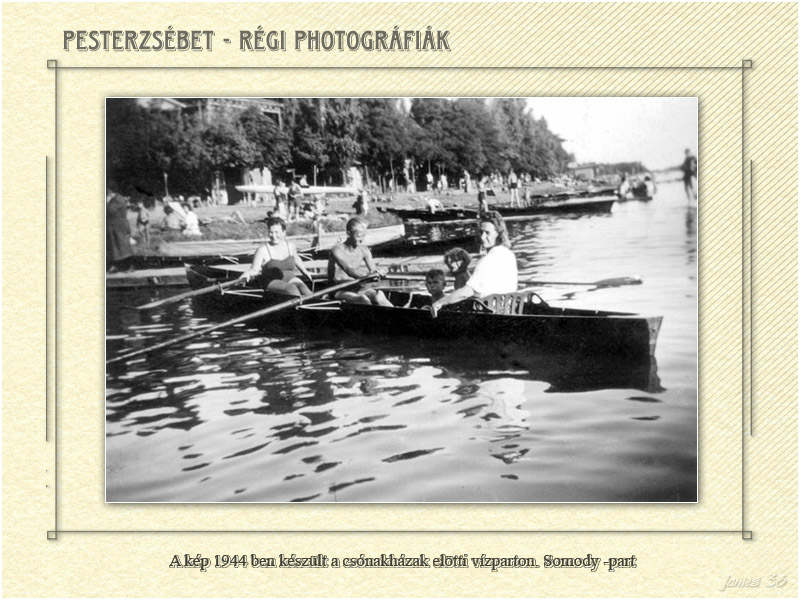 PerzsPhoto_csónakosl-1944_02.jpg