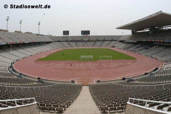 barcelonai olimpiai stadion.jpg