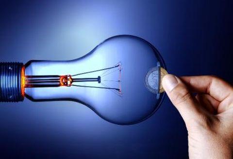 energia_villanykorte_aramar1301.jpg