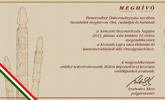 meghivo_Layout 11.png