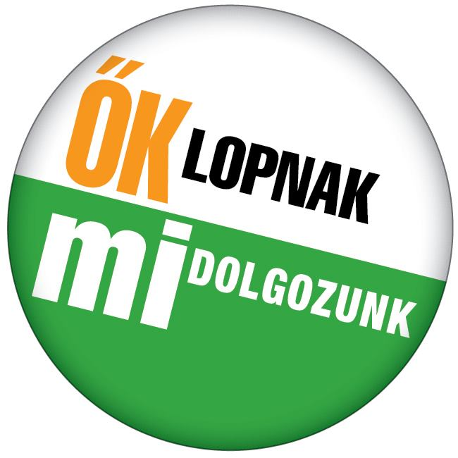 ok_lopnak_1352808411.jpg