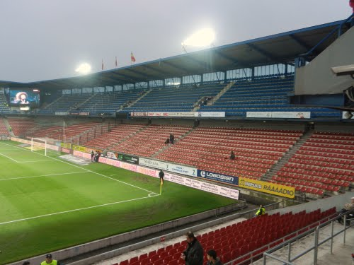 sparta_arena.jpg
