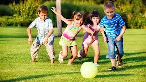 sportoló gyerekek.jpg