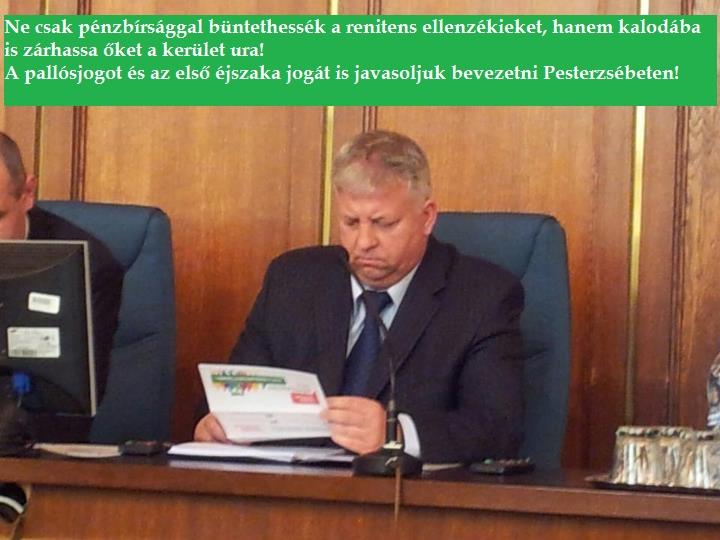 szabados népszava_1.jpg
