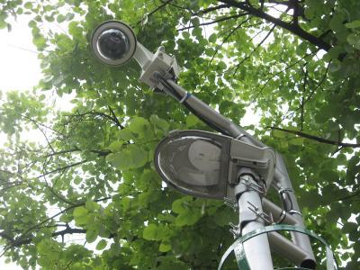 terfigyelokamera.jpg