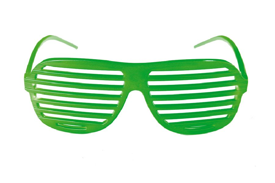 zöld szemüveg.jpg