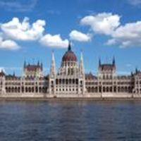 LMP a Parlamentben
