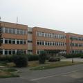 Mi lesz a Szent-Györgyi Albert Középiskola épületével?