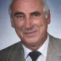 LMP: Tisztelet Csinger Péter emléke előtt