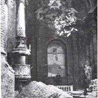 Március 4-én Szombathely bombázására emlékezünk