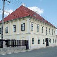 Horváth Zoltán szombathelyi önkormányzati képviselőjének fogadóórái a déli városrészen
