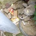Közös értékeinket, ha veszni hagyjuk: Szűk keresztmetszet Joskar-Ola városrészről