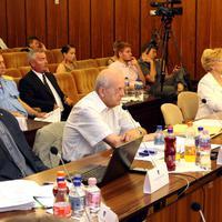 Az LMP rendkívüli közgyűlést kezdeményezett a ciklusprogram megvitatásáról