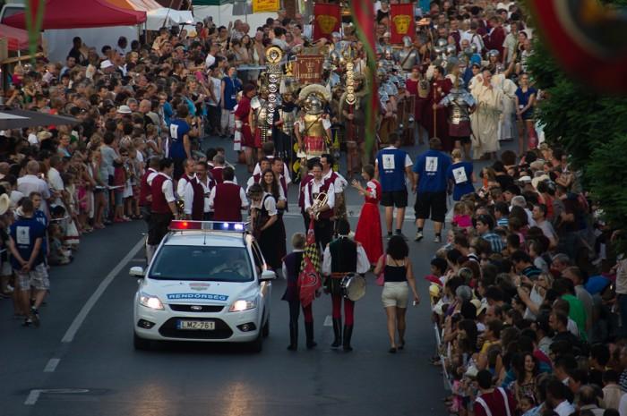 savaria karnevál.jpg