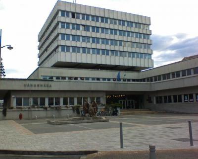 városháza.JPG