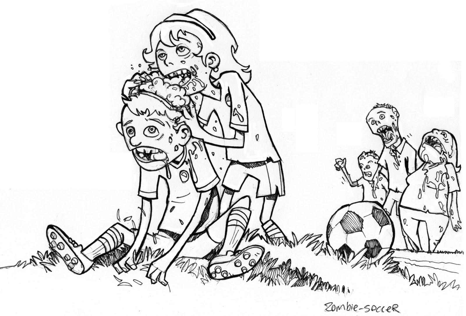 zombi_soccer.jpg