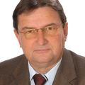 Nemzeti tragédiához vezet a magyar vidékpolitika! - Interjú Patyi Elemérrel
